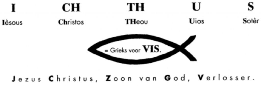 Ichtus-Vis