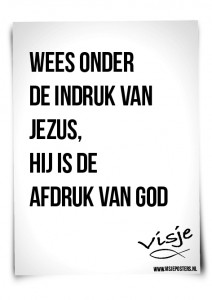 Visje_poster_101