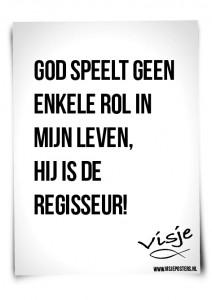 Visje_poster_103