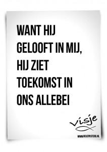 Visje_poster_104