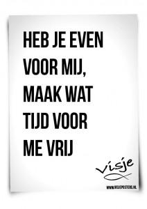 Visje_poster_105