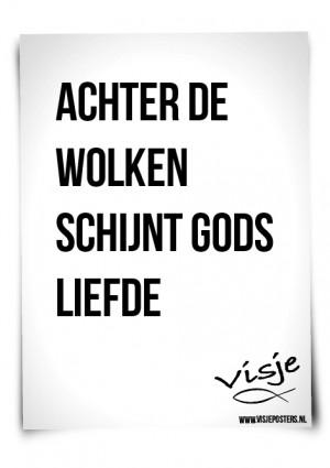 Visje_poster_106