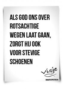 Visje_poster_108