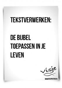 Visje_poster_109