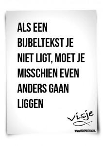 Visje_poster_111