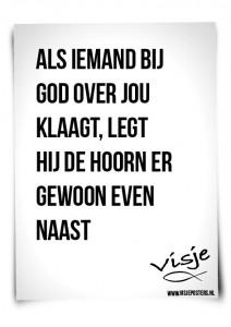 Visje_poster_115