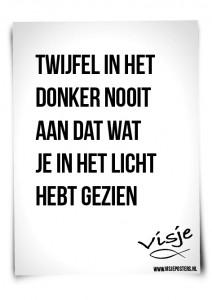 Visje_poster_116