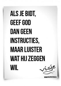 Visje_poster_120