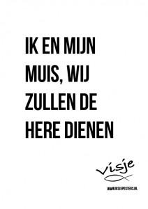Visje_poster_123