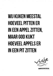 Visje_poster_124