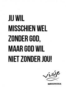 Visje_poster_130