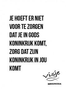 Visje_poster_144