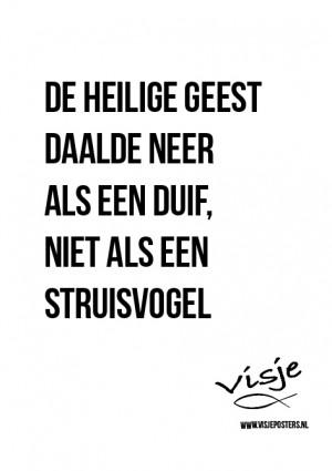 Visje_poster_145