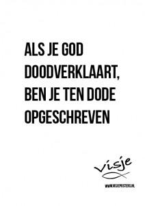 Visje_poster_150