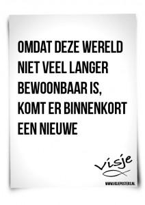 Visje_poster_152