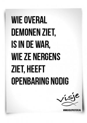 Visje_poster_153
