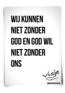 Visje_poster_156