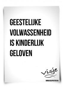 Visje_poster_158