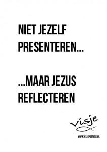 Visje_poster_16
