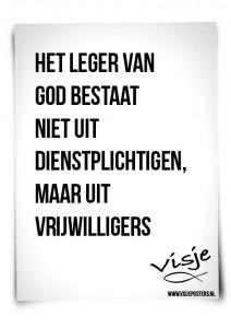 Visje_poster_160