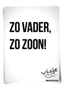 Visje_poster_162