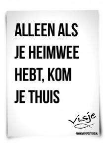 Visje_poster_163