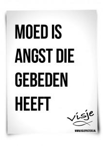 Visje_poster_167