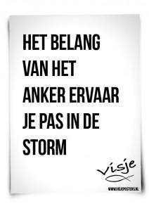 Visje_poster_169