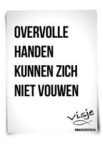 Visje_poster_170