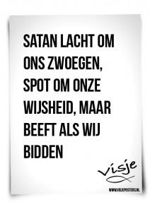 Visje_poster_171
