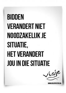 Visje_poster_175