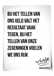 Visje_poster_176