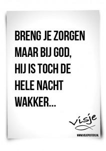 Visje_poster_177