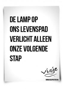 Visje_poster_178
