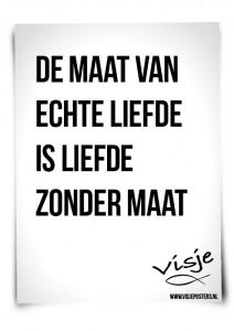 Visje_poster_179