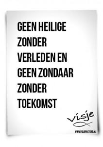 Visje_poster_181