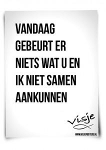 Visje_poster_187