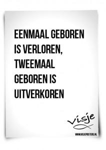 Visje_poster_188