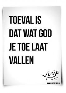Visje_poster_192
