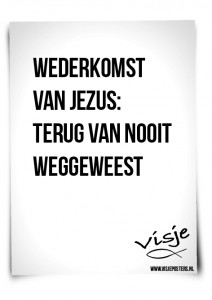 Visje_poster_194