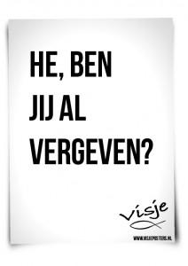 Visje_poster_195