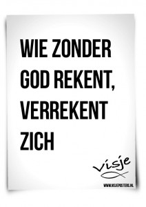 Visje_poster_197