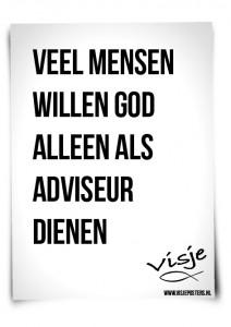 Visje_poster_198