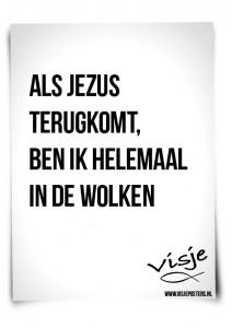Visje_poster_199