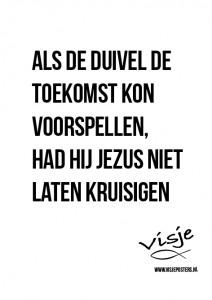 Visje_poster_20