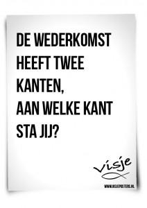 Visje_poster_202