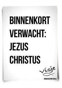 Visje_poster_204