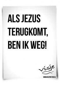 Visje_poster_209