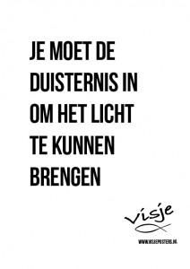 Visje_poster_22