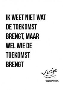 Visje_poster_226